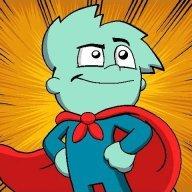 LimeGlass