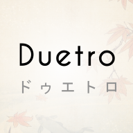 Duetro