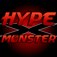 HYPExMon5ter