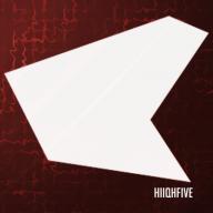 HiiqhFive