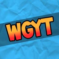 WolfyGameYT