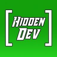 HiddenDev
