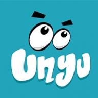 UnyuGaming