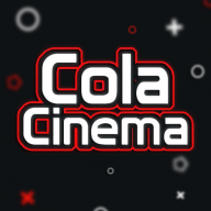 ColaCinema