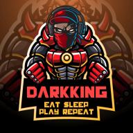 DarkKingMW