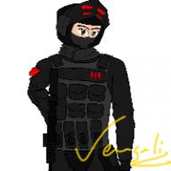 Vengelis_