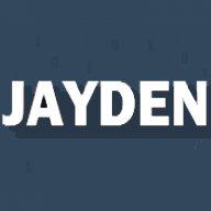 JaydenBee