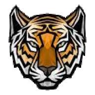 tigero9