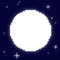 GoldenStars14_YT